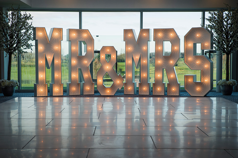 light up letters liverpool amp mr amp mrs letter hire matthew rycraft photography 7523