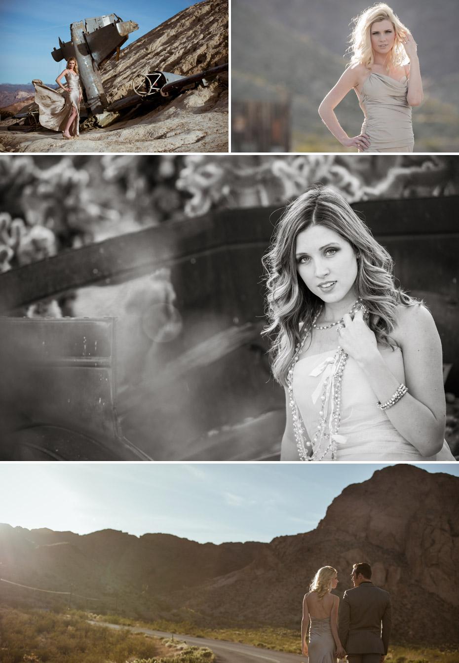 Nelson-Ghost-Town-Las-Vegas-WPPI