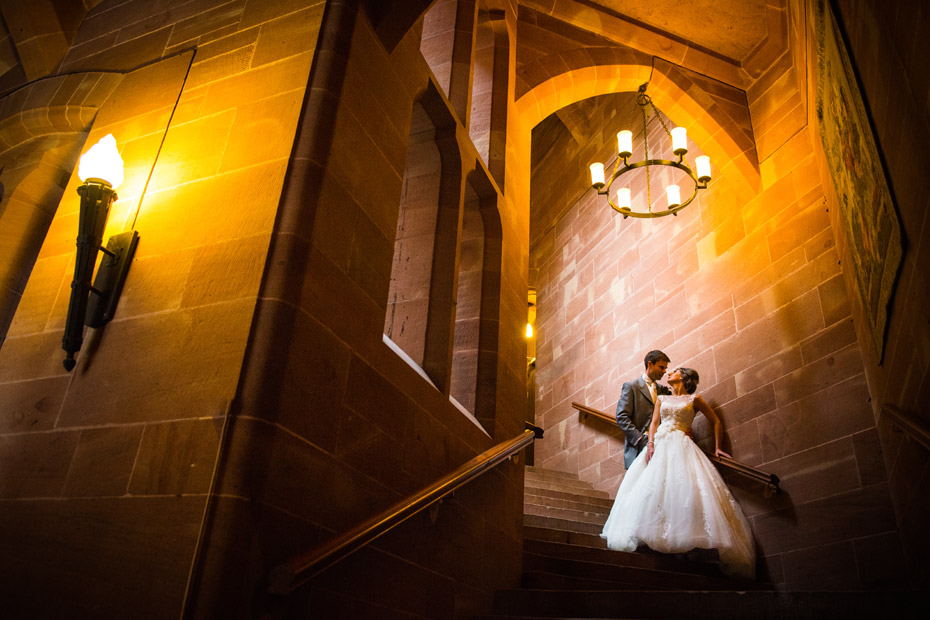 Peckforton-Castle-Wedding_Photography-001