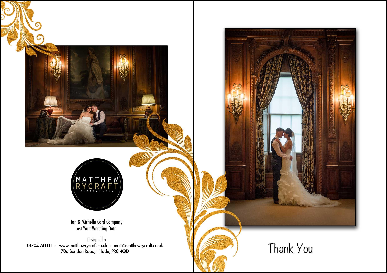 Personalised-Wedding-Thank-You-Cards-Web-