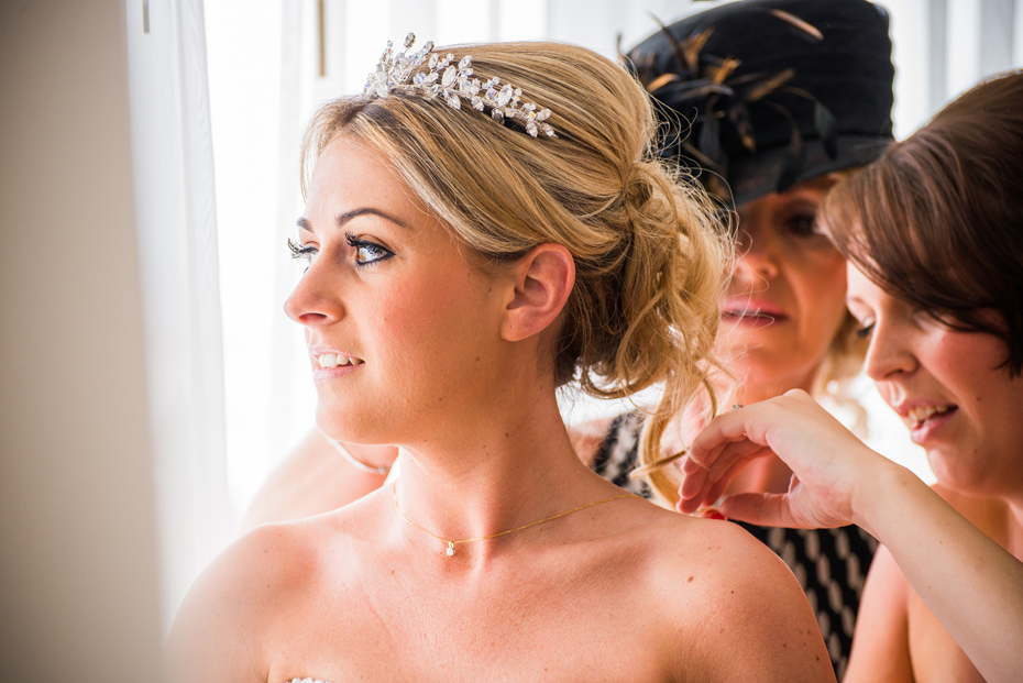 Ramada-Southport-Wedding-Photography-004 (1)