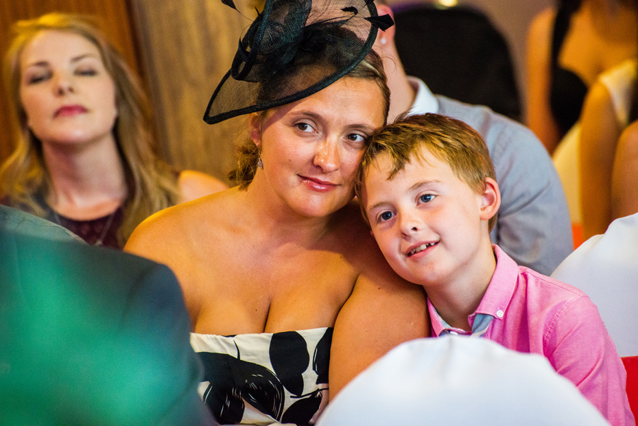 Ramada-Southport-Wedding-Photography-012
