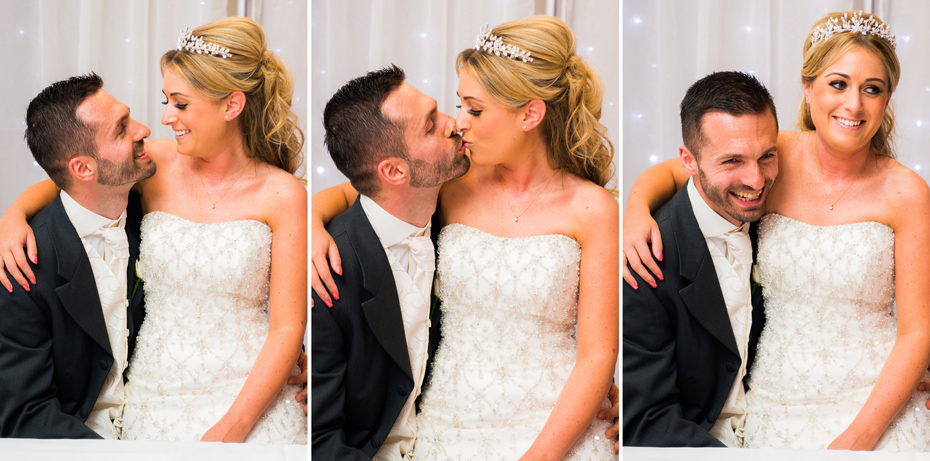 Ramada-Southport-Wedding-Photography-015