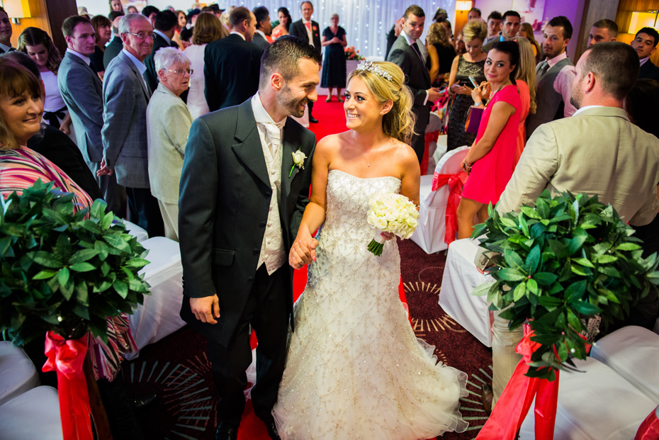 Ramada-Southport-Wedding-Photography-016