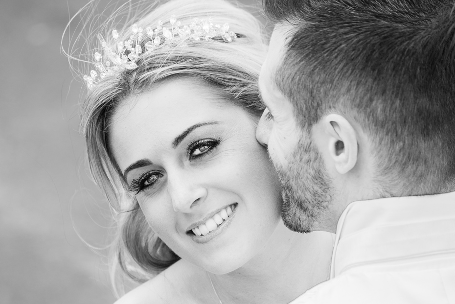 Ramada-Southport-Wedding-Photography-021