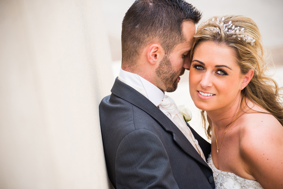 Ramada-Southport-Wedding-Photography-022