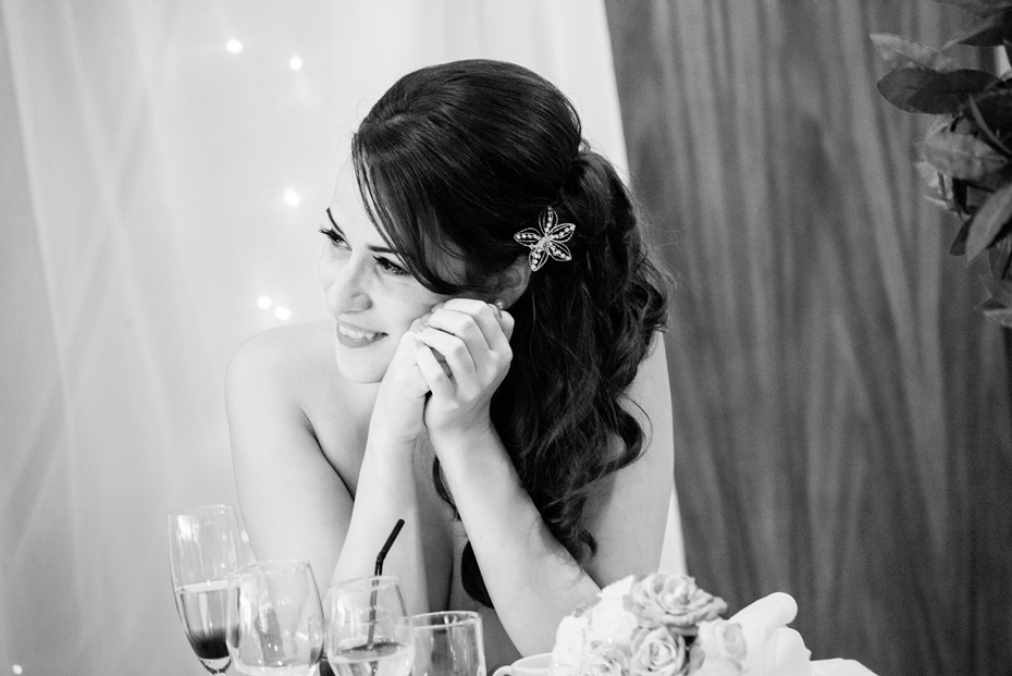 Ramada-Southport-Wedding-Photography-026