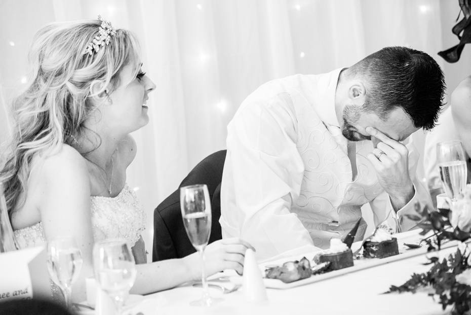 Ramada-Southport-Wedding-Photography-027