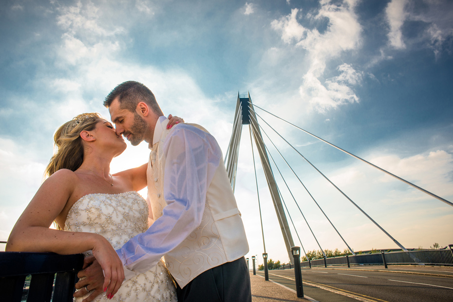 Ramada-Southport-Wedding-Photography-029