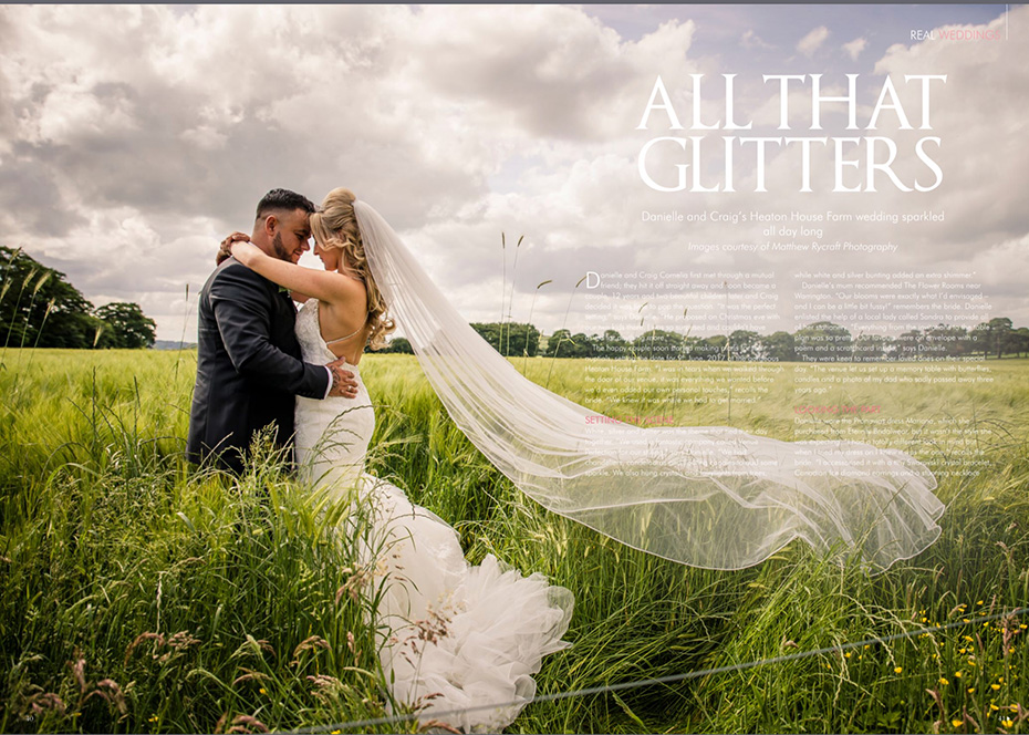 Real-Wedding-Magazine-Feature-Matthew-Rycraft
