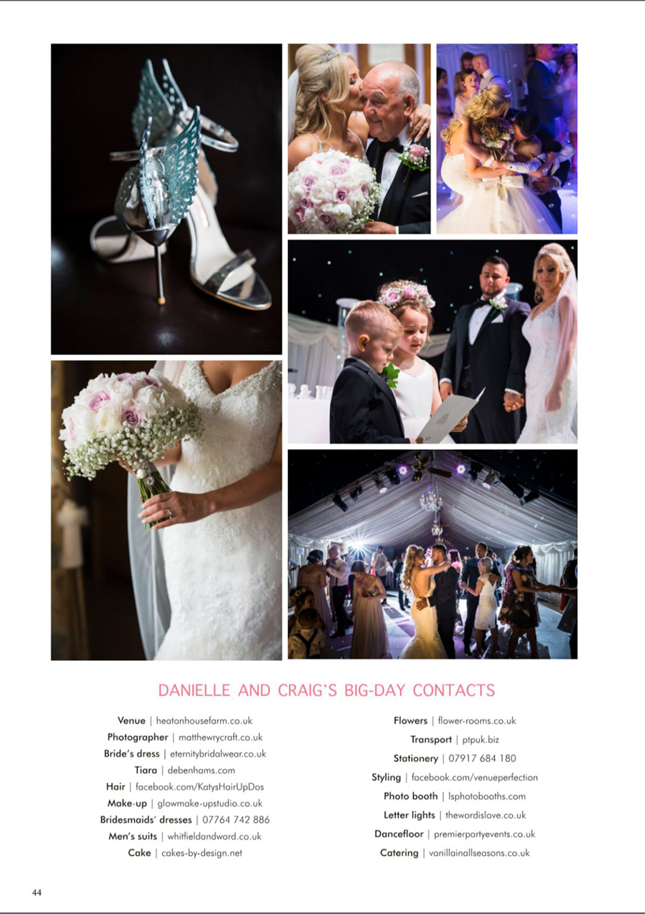 Real-Wedding-Magazine-Feature-Matthew-Rycraft3