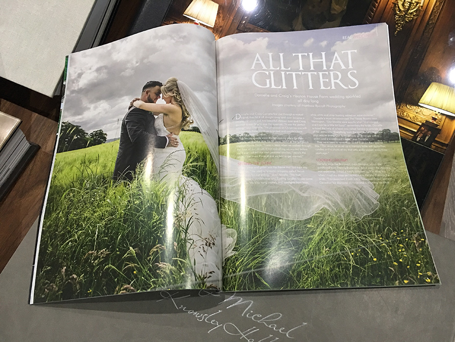 Real-Wedding-Magazine-Feature
