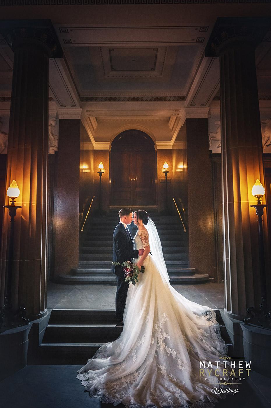 St-Georges-Hall-Wedding-Venue-002
