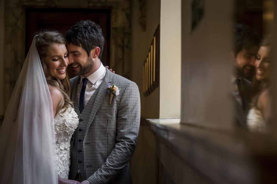 Stockport Wedding Photographer-043