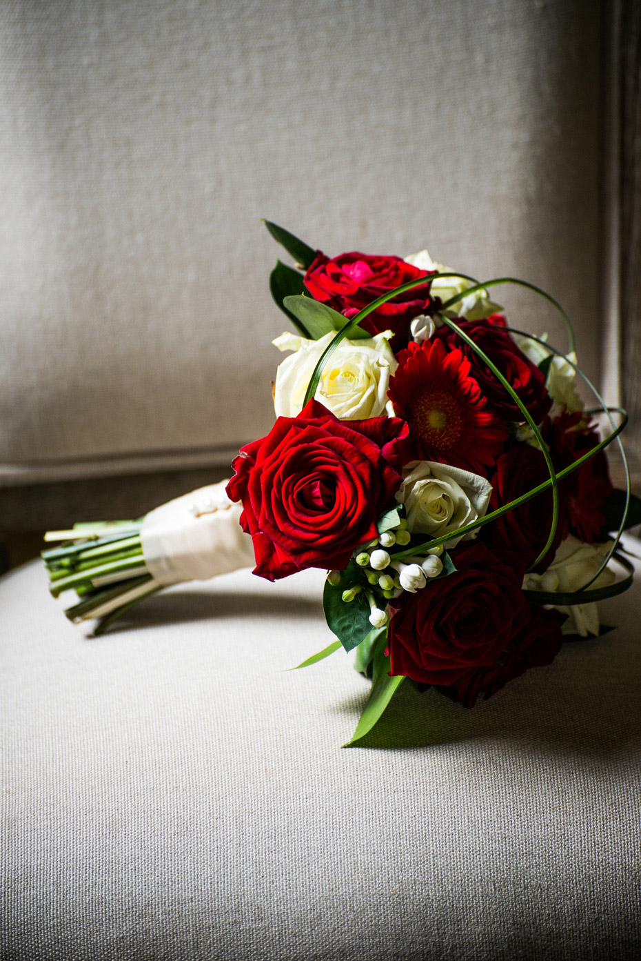Wedding-Bouquet-016