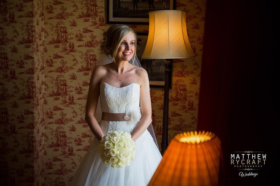 Wedding Dress Liverpool