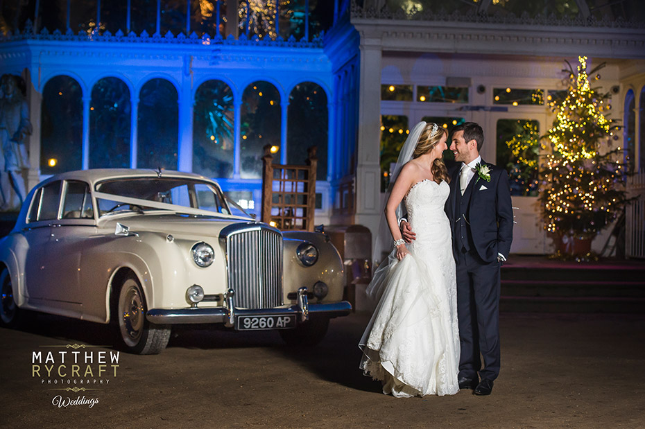Wedding Photography Sefton Palm HouseWedding Photography Sefton Palm House