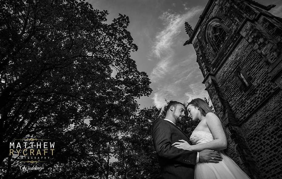 Wedding-Photography-Training-Matthew-Rycraft