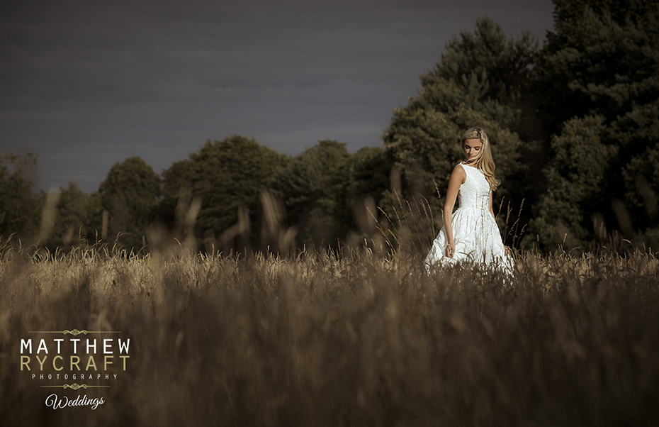 Wedding Photography Training Merseyside