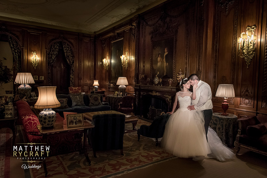 Wedding-Photography-at-Knowsley-Hall-001