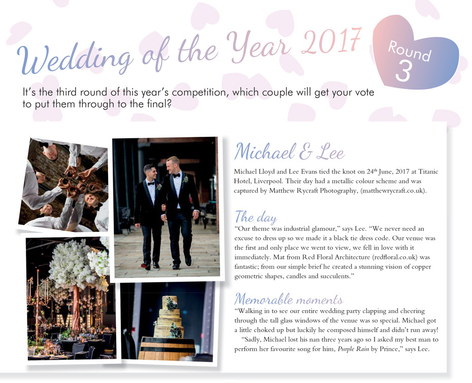 Wedding-of-the-YEar-2017-Michael-&-Lee