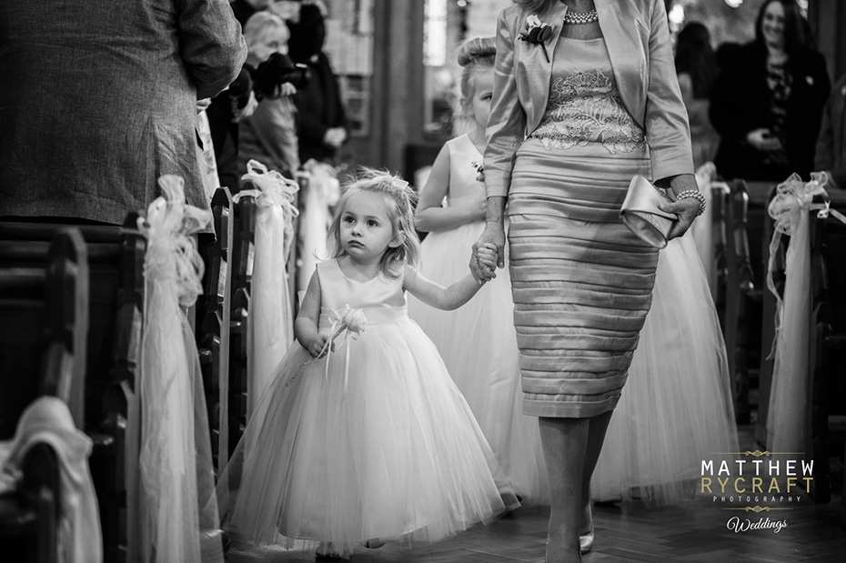 Wedding of the Year-002