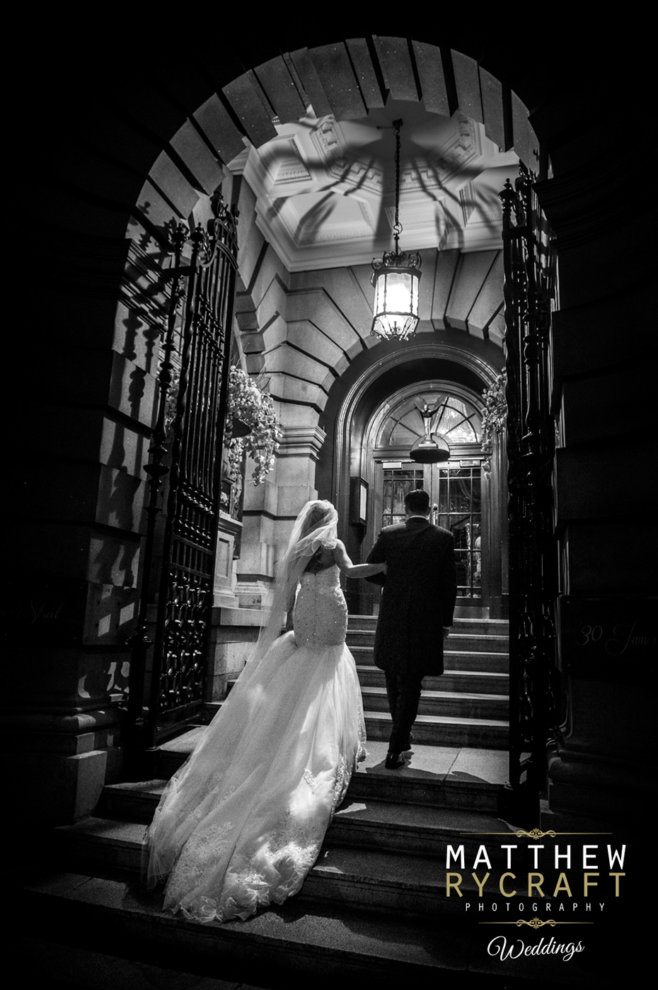 Wedding of the Year-014