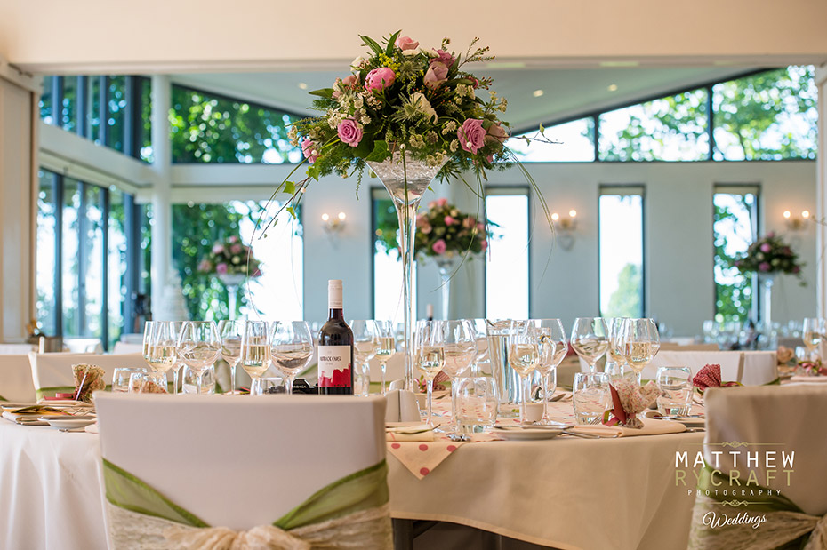Lancashires Top Wedding Venues
