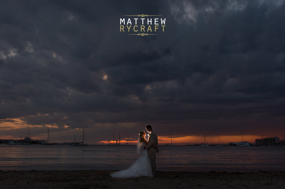 destination-wedding-photographer-uk-ibiza-001