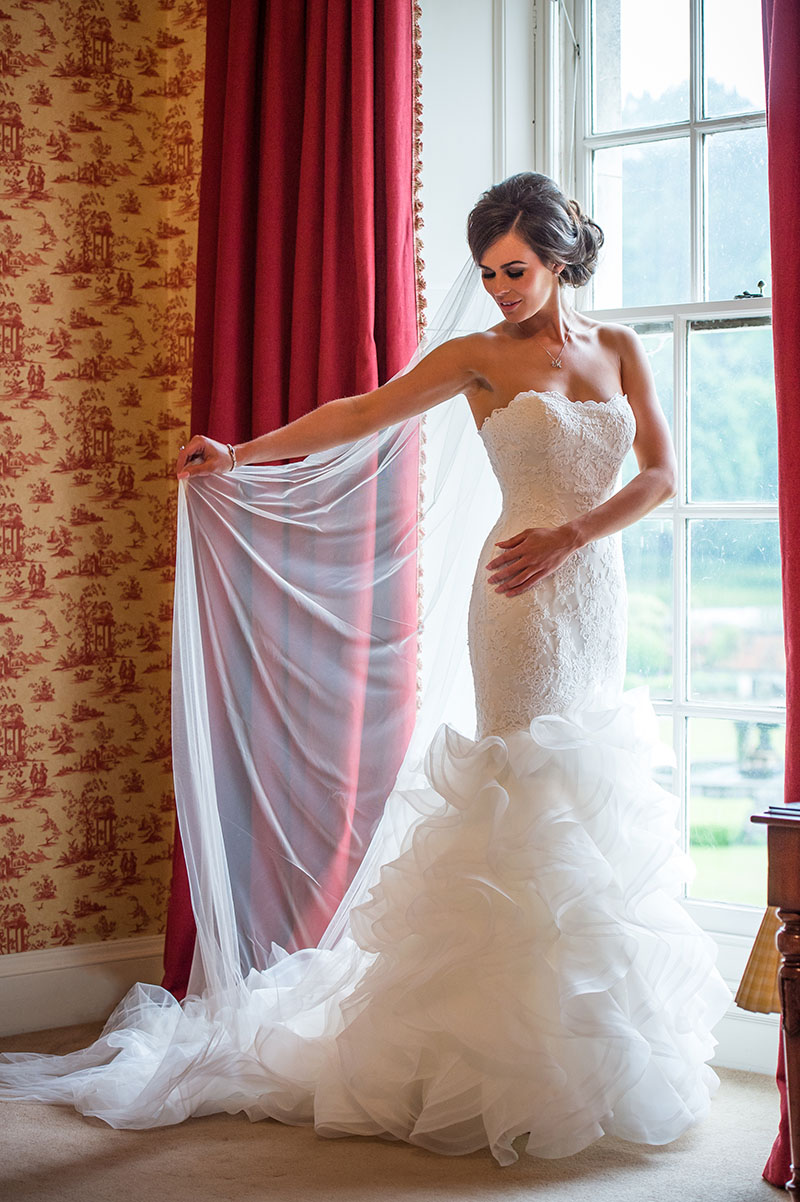 eternitybridalwear.co.uk by Matthew Rycraft Photography