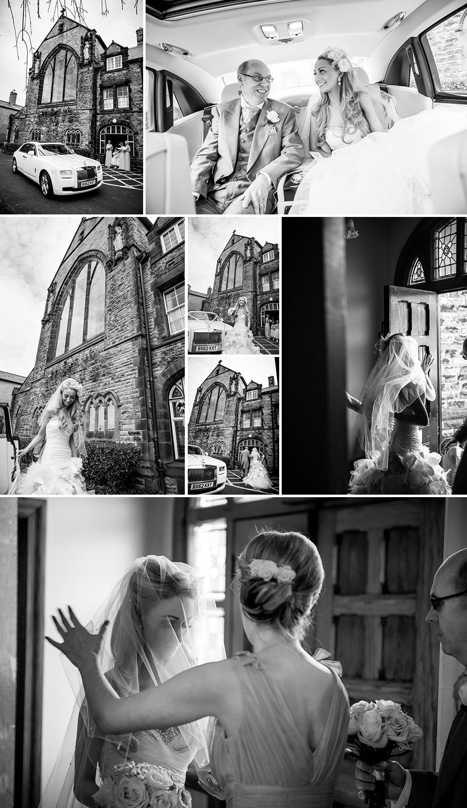 malmaison-liverpool-wedding-005