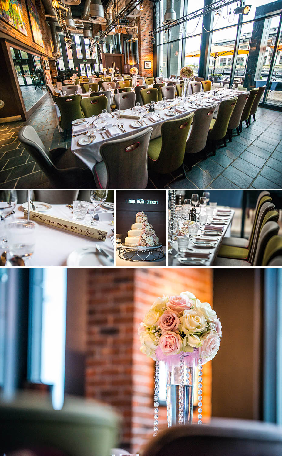 malmaison-liverpool-wedding-012
