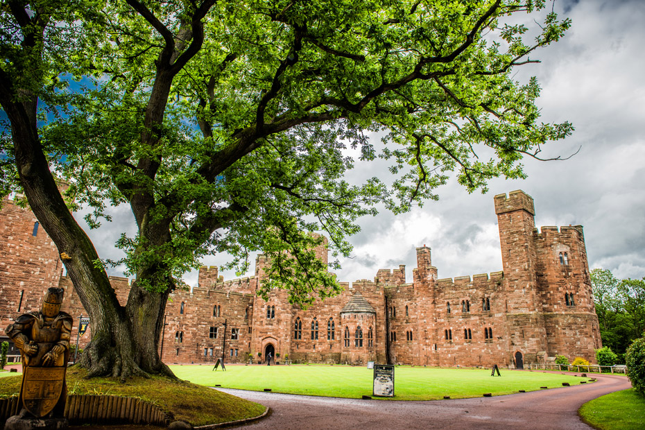 peckforton-castle-1