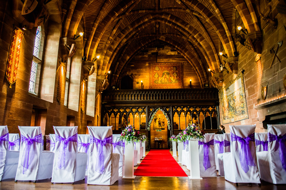 peckforton-castle-2