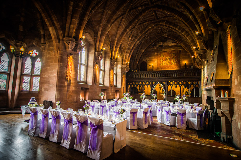 peckforton-castle-4