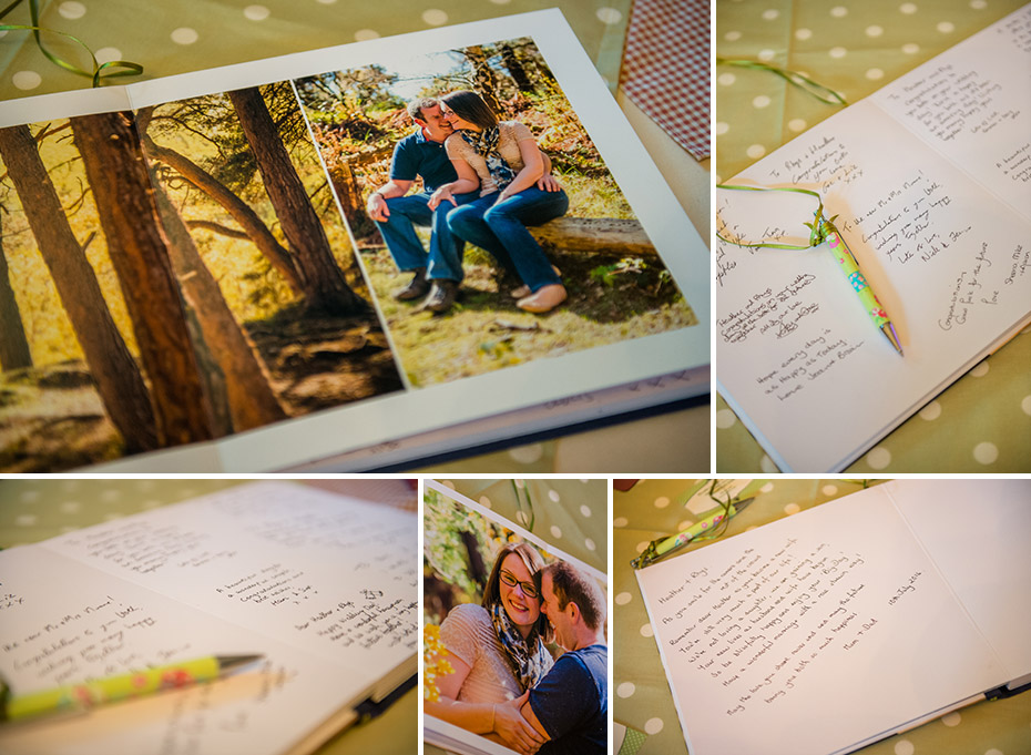 personalised-wedding-guest-books