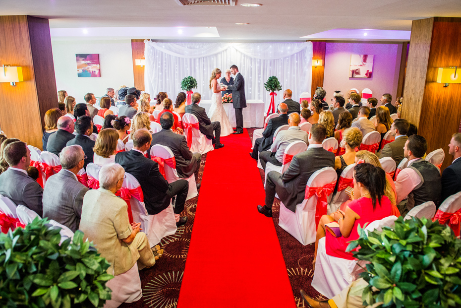 ramada-southport-wedding-005