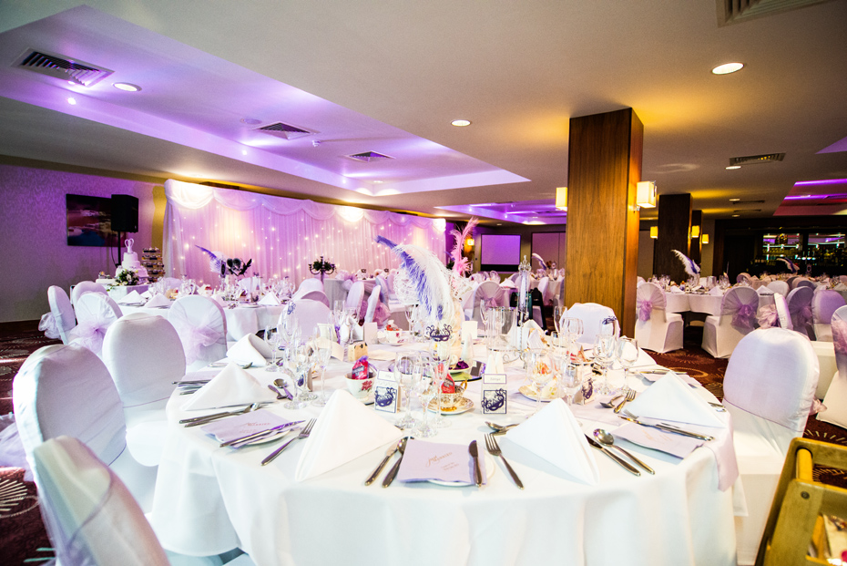 ramada-southport-wedding-014