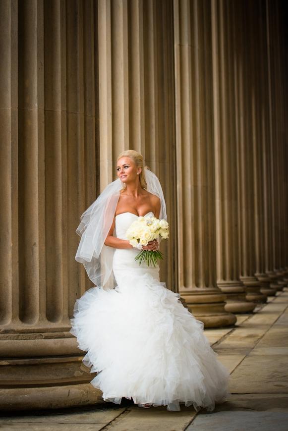 thumbs_liverpool-wedding-photography-matthew-rycraft-034