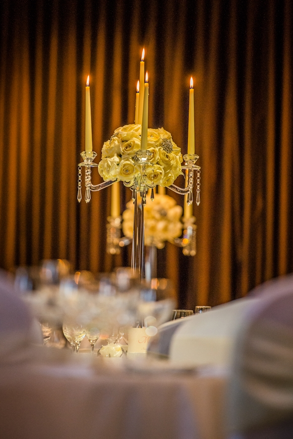 thumbs_liverpool-wedding-photography-matthew-rycraft-046