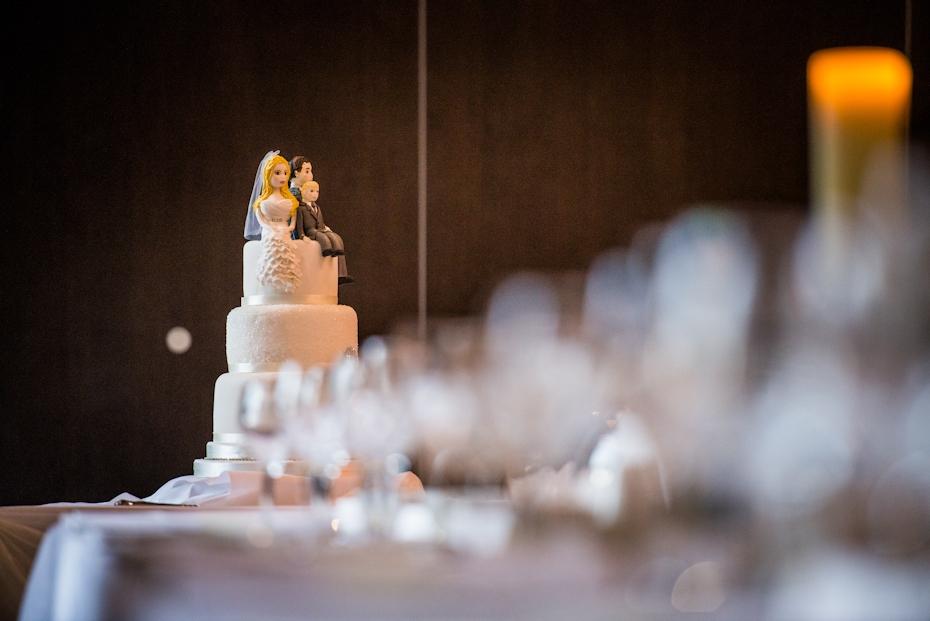 thumbs_liverpool-wedding-photography-matthew-rycraft-047