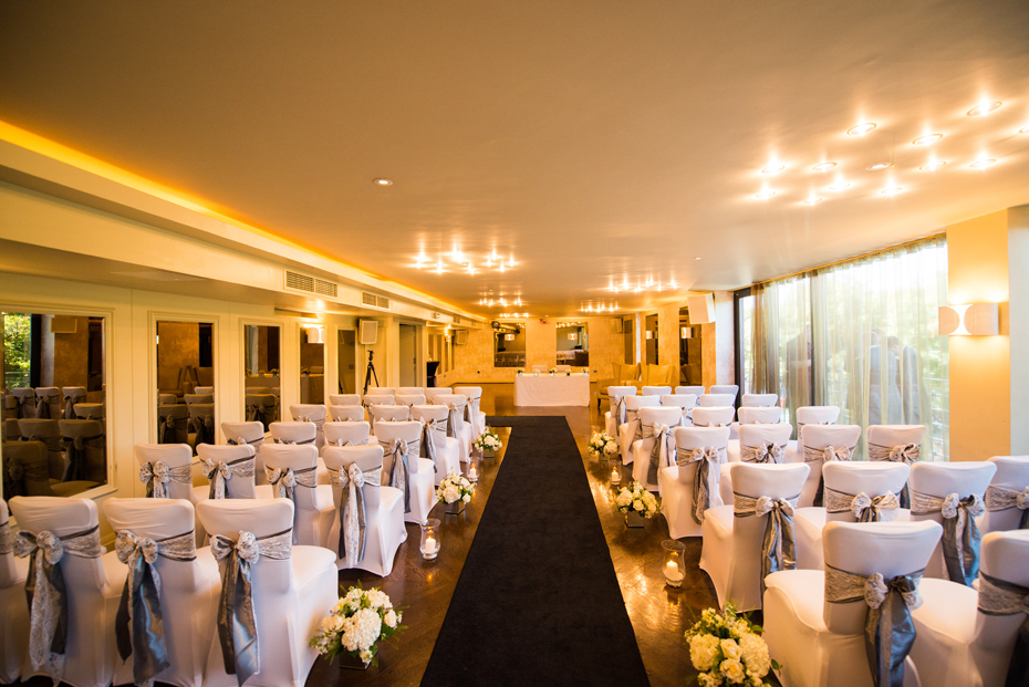 vincent-hotel-southport-wedding-003 (1)