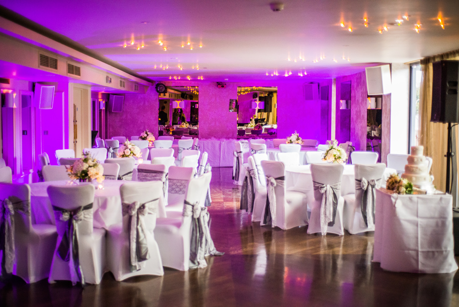 vincent-hotel-southport-wedding-012
