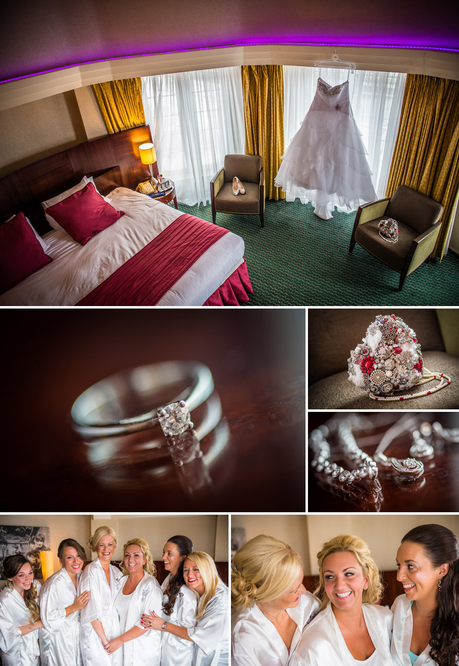 wedding-photographs-crowne-plaza-speke-liverpool-002