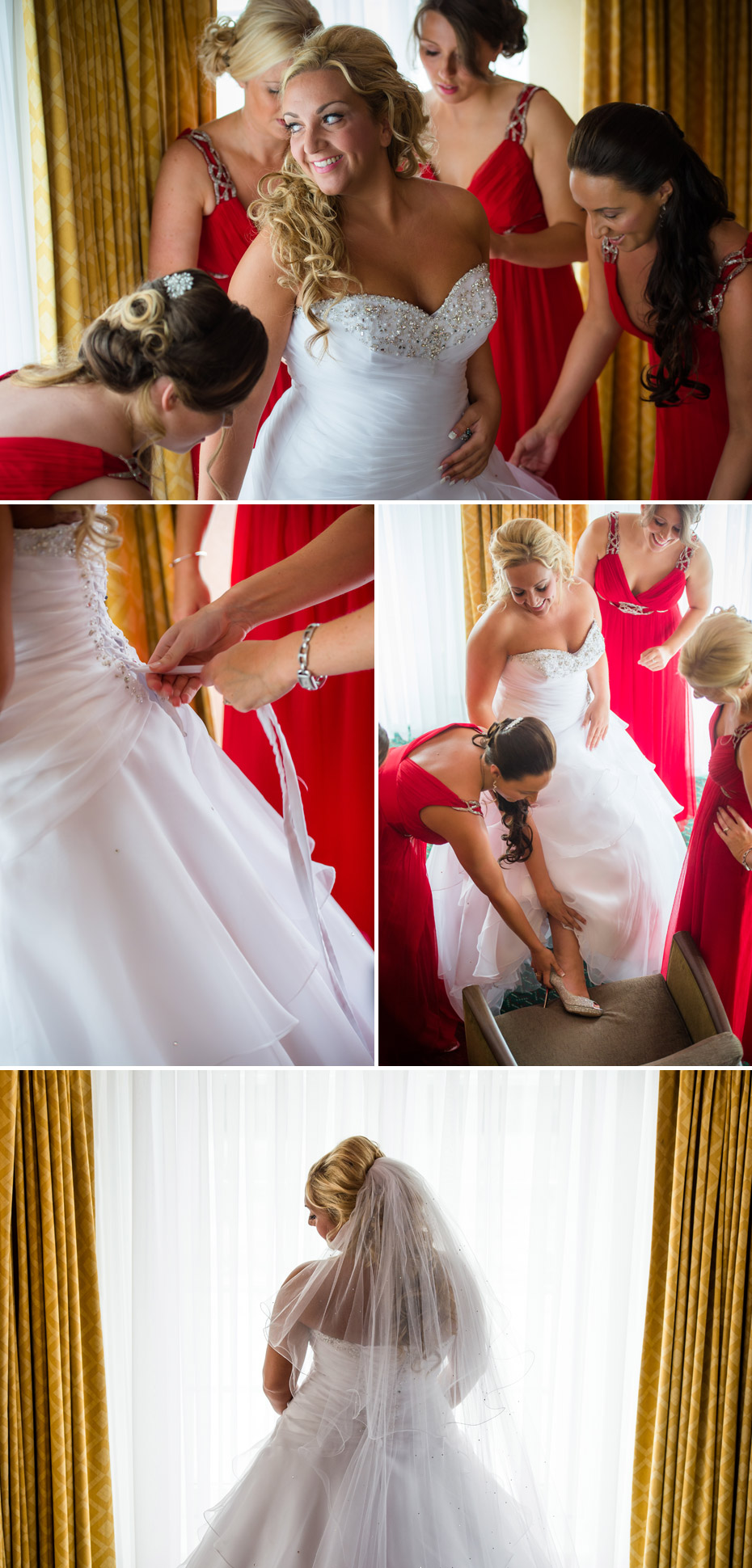 wedding-photographs-crowne-plaza-speke-liverpool-003