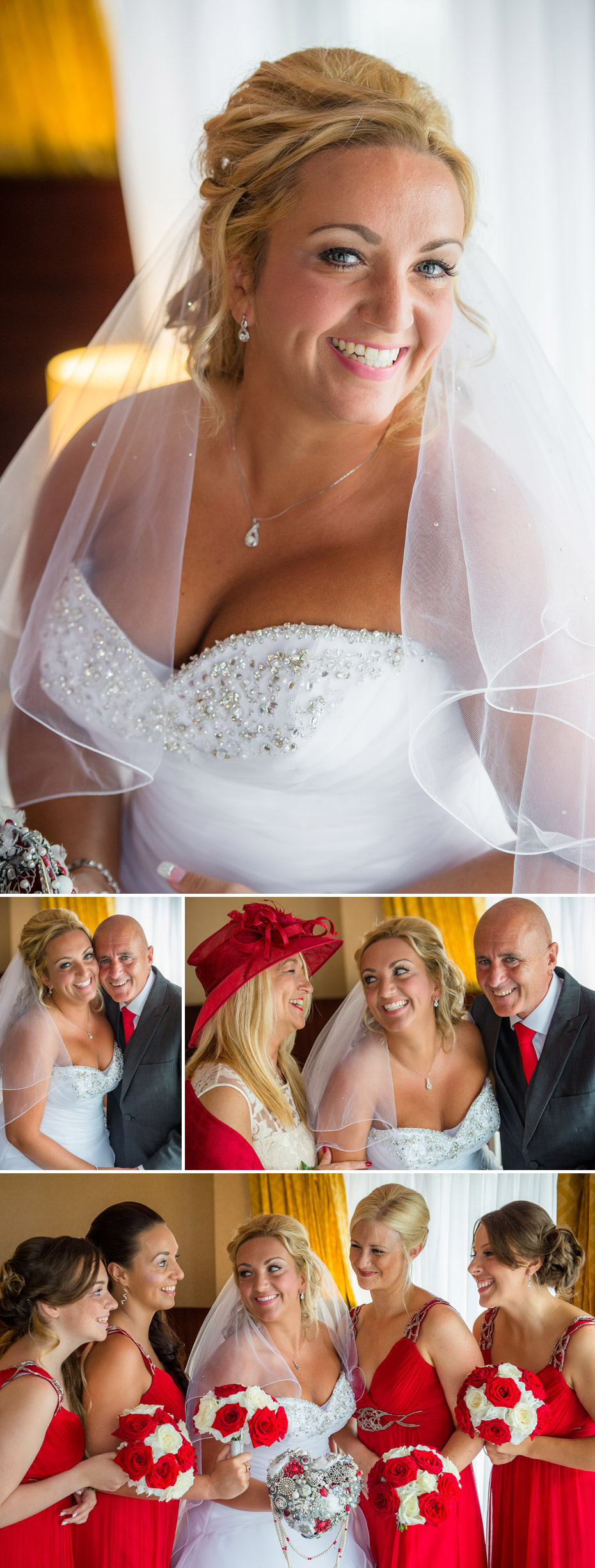 wedding-photographs-crowne-plaza-speke-liverpool-004