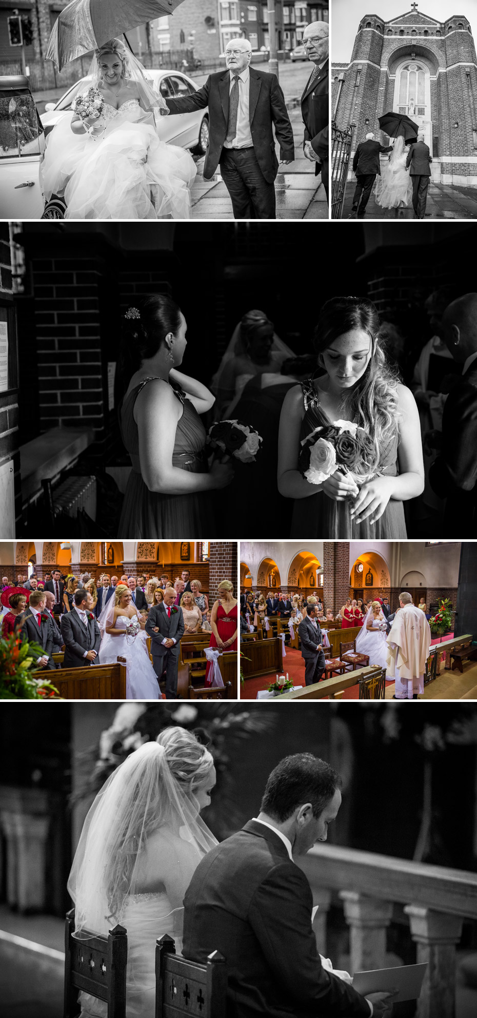 wedding-photographs-crowne-plaza-speke-liverpool-005