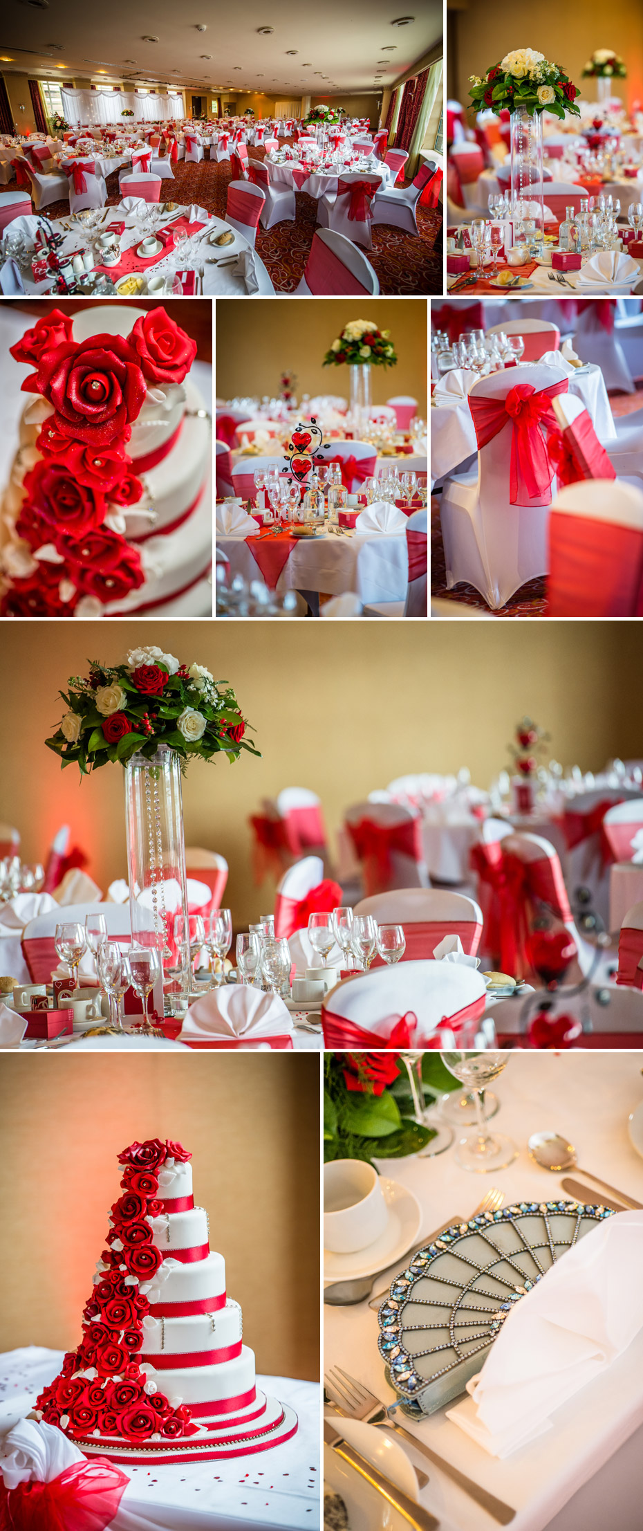 wedding-photographs-crowne-plaza-speke-liverpool-010