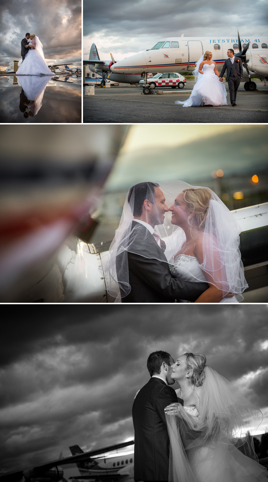 wedding-photographs-crowne-plaza-speke-liverpool-012