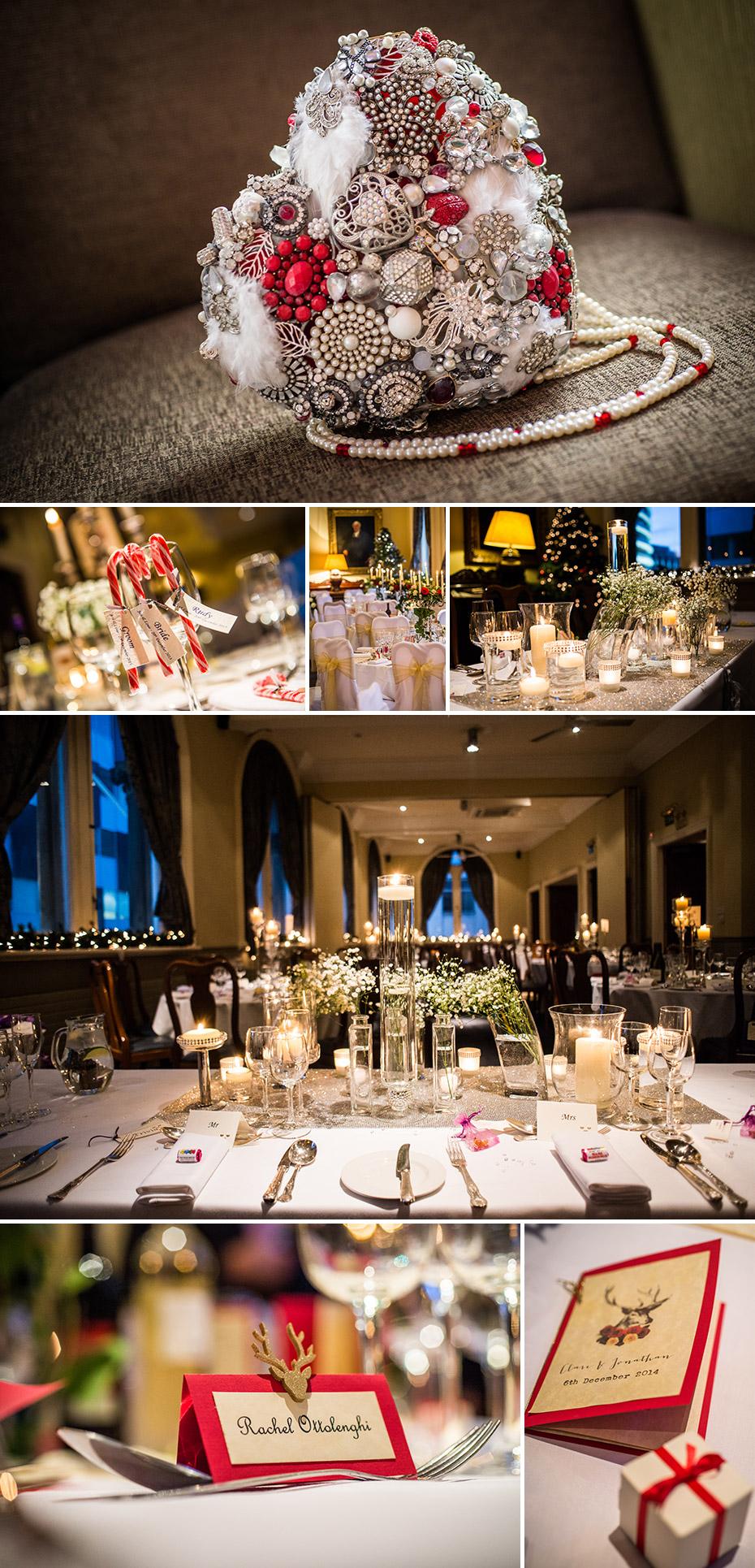 winter-wedding-details